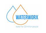 Water Worx Progamme - VEI