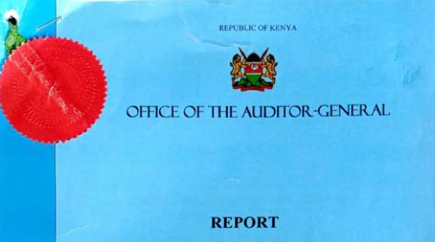 Audited Accounts 2018